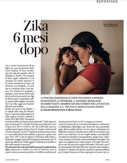 D Repubblica Zika 1.png