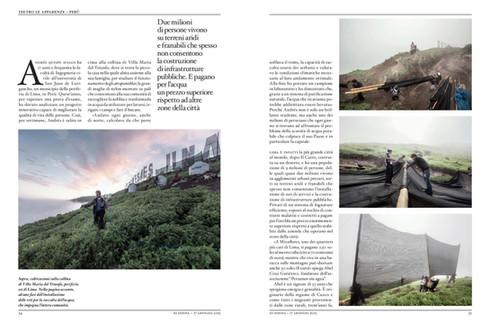 IO Donna, Corriere Della Sera2.jpg