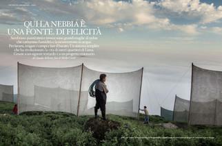 IO Donna, Corriere Della Sera1.jpg