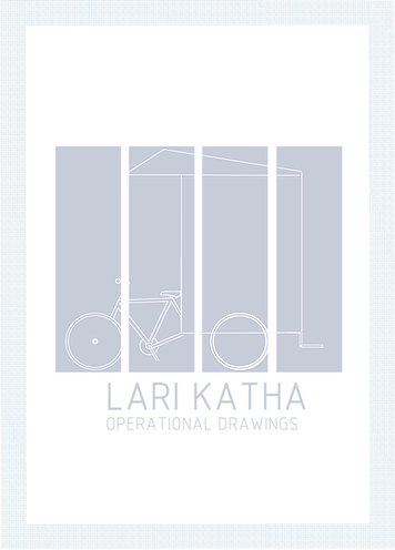 operational drawings cover-01.png
