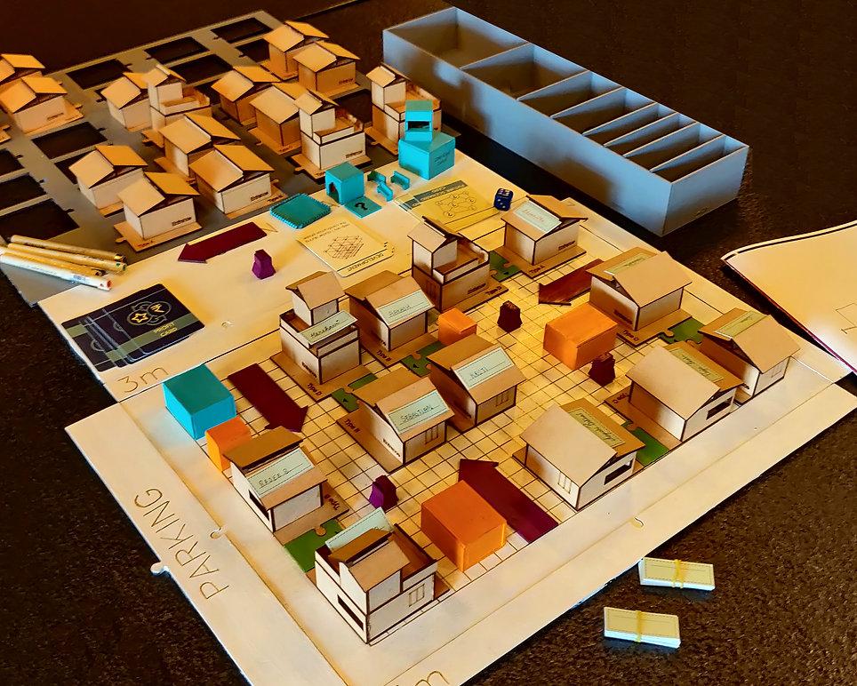 Game board_4.jpg