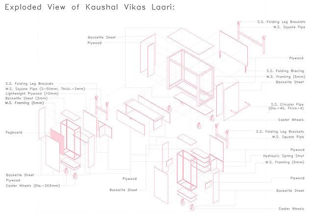 Kaushal Vikas4-04.jpg