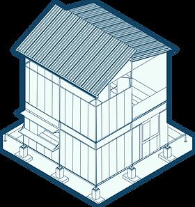 HOUSING.1_EXPORT.png