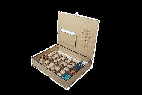 game box.png