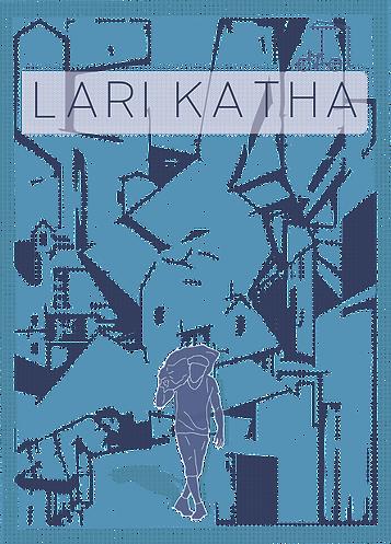 lari katha cover-01.png