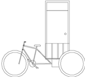 TOILET LARI