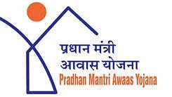 pmay logo.jpg