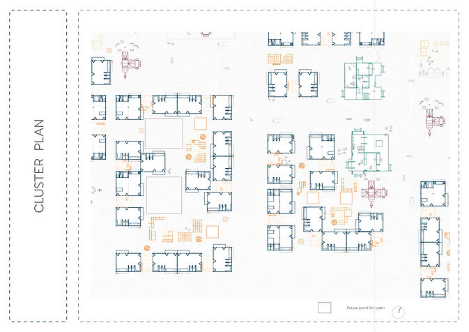 cluster plan.jpg