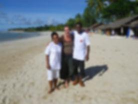 bénévolat, Nosy Be, Madagascar.jpg