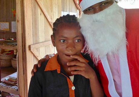 un Noël à Madagascar.jpeg