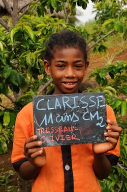 une école, un avenir pour les enfants de