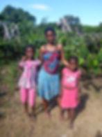 solidarité Madagascar.jpg
