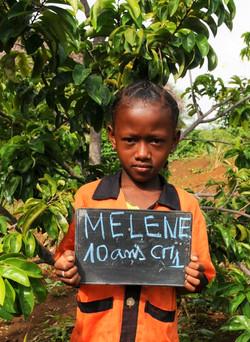 Andilana, Nosy Be, Madagascar