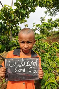 partage de savoirs France_Madagascar.jpg