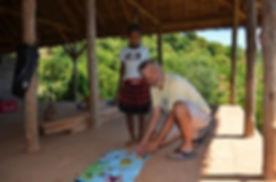 vacances solidaires à Madagascar.jpg