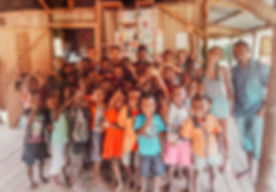 bénévolat et solidarité, Madagascar.jpg