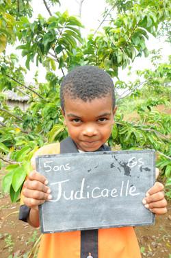 faire un don à Madagascar