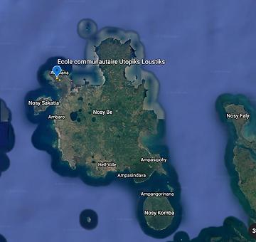Carte de nosy Be Madagascar.png