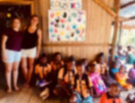 solidarité et bénévolat à Madagascar.jpe