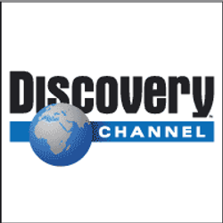 Discovery-Channel-Canlı-izle.png