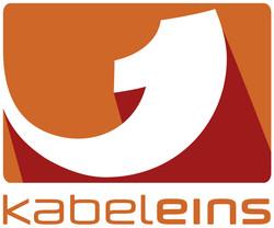 Kabel_Eins_logo_2011.jpg