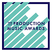 production music award.png