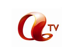 ATV-logo-origin.png