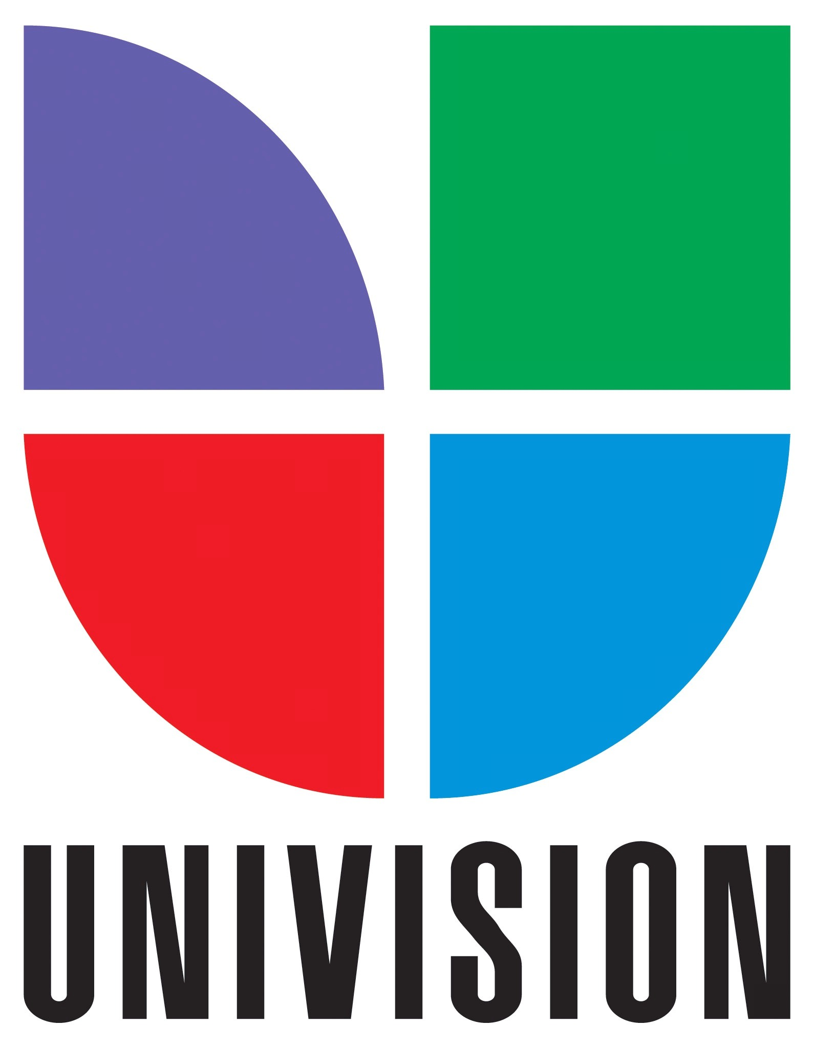 Univision2.jpg