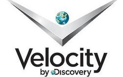 Discovery_Velocity-thumb-300x189-13657.jpg