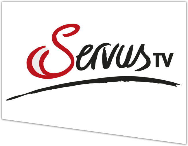servus-tv-header-logo-05.png