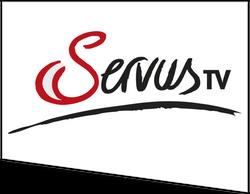 servus-tv-header-logo-05.png