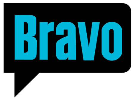 bravo-tv-logo.jpg