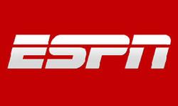 ESPN_identification_card.jpg