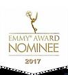 Emmy Nominee