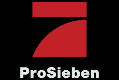 ProSieben-Logo_mit_Text.jpg