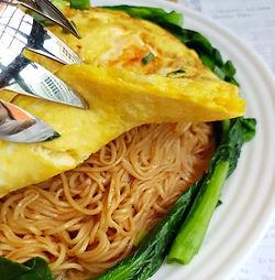 huang pu noodles .jpg