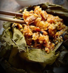 rice-lotus-leaf-22_edited.jpg