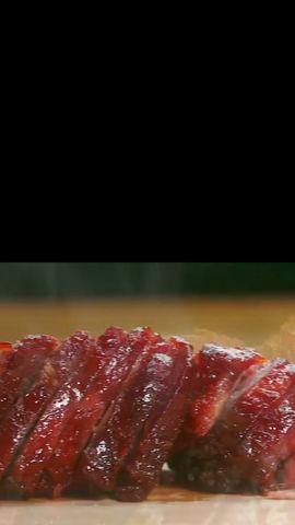 Rotisserie Feast