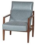Chairs. Abby Chair