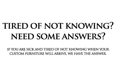 Domicile Furniture