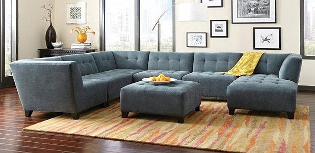 Marvelous Domicile Furniture