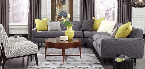 Domicile Furniture Chicago Best Image Middleburgarts
