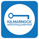 For over sixty years, Kilmarnock has been in the business of changing lives through education, employment, and opportunity. Kilmarnock currently employs over 65 people, who they see as having a range of abilities, rather than disabilities. By providing an inclusive and enriching paid work environment, their employees are encouraged to unlock their full potential. Kilmarnock achieves all this whilst providing an adaptive and high quality service to customers. They deliver high quality solutions for businesses, with diversity, care and community as their guiding principles. Kilmarnock provides numerous services, including but not limited to collating and packing, assembly, labelling, food repacking, shrink wrapping, woodworking, refurbishing, electronic waste recycling and more. They will take care of your outsourcing needs, so you can focus on what is important. No job is too big, or too small.