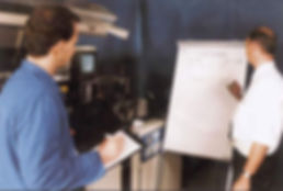 Trainng(1).jpg
