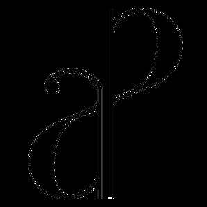 Ale_logo_black_sinletra.png