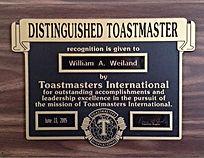 DTM Credentialing