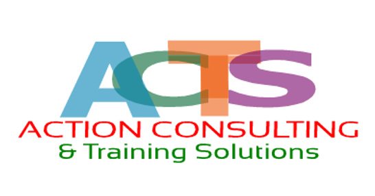 ACTS logo 1 tsp.png
