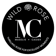 Wild Rose Logo.png