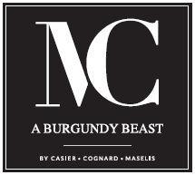 Burgundy logo voor internet 2.jpg