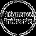 frequence industrie limiteur de son reglementation limiteur acoustique limiteur de decibel pression acoustique niveau sonore limiteur de niveau etude d'impact etude acoustique bureau etude acoustique